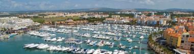 Algarve, deportes saludables